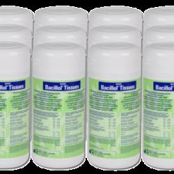bacillol-12er-pack