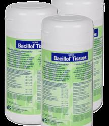 bacillol-3er-pack